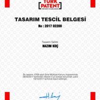 ALKOC TASARIM Tescil (1)-1