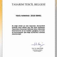 ALKOC TASARIM Tescil (2)-1